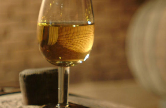 tour del vino en georigia tbilisi