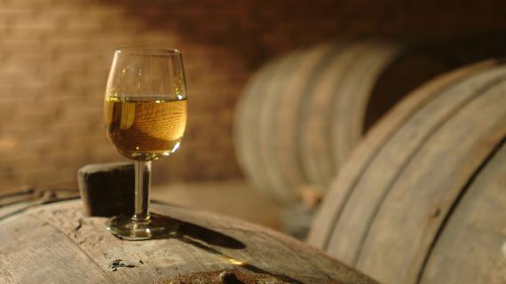 tour en armenia de brandy