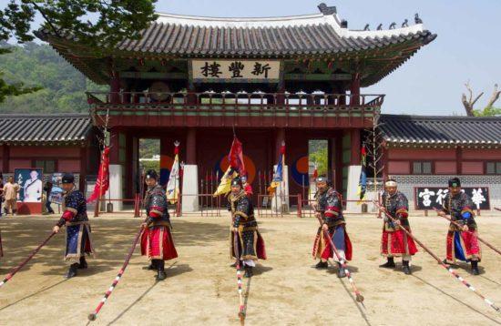 tour en corea del sur seoul gyeongju busan y jeju