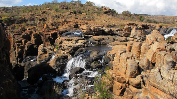tour en sudafrica al descubierto