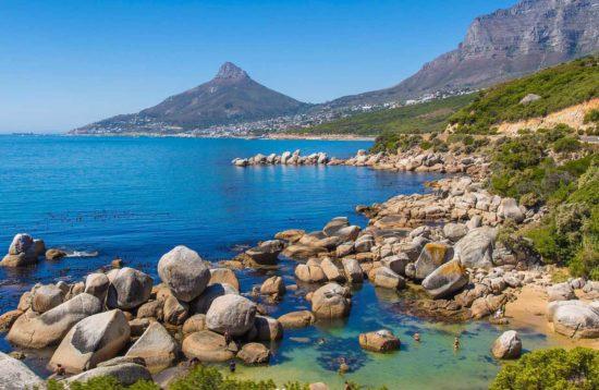 tour en sudafrica la ruta jardin