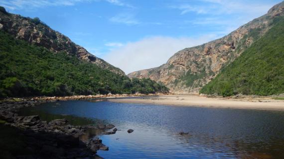 tour en sudafrica panoramico 1