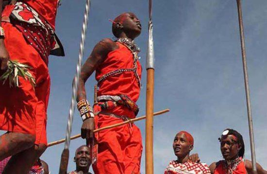 tour en zambezi completo por namibia zimbabue y botswana recorridos