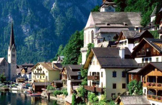 viajes a viena austria tours