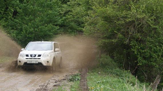 jeep tours en todo el mundo