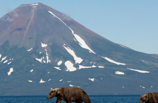tour a kamchatka 6 dias estandar