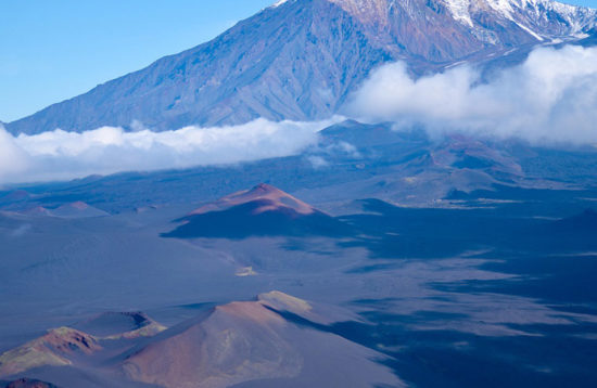 volcan tolbachic